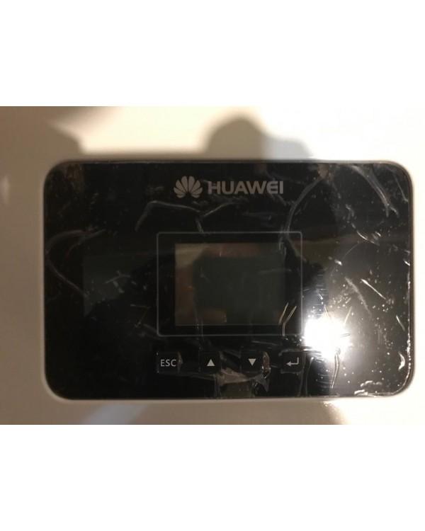 Мережевий інвертор Huawei SUN2000-17KTL