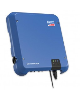 Мережевий інвертор SMA Sunny Tripower 10.0 STP10.0-3AV-40