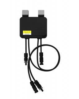 Оптимізатор потужності TIGO TS4-A-O
