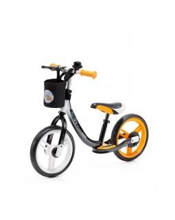 Біговел Kinderkraft Space Orange KKRSPACORA00AC 5902533911158