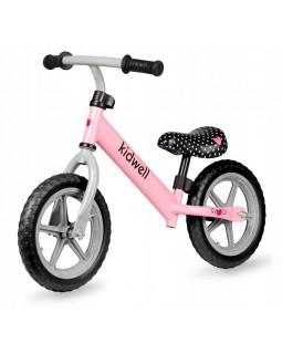 Біговел Kidwell Rebel Pink ROBIREL03A0 5901130074464