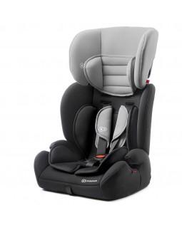 Автокрісло Kinderkraft Concept Black/Gray KKFCONCBLGR000 5902533911653