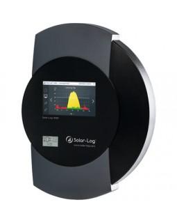 Solar-Log 1200