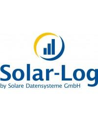 Solare Datensysteme