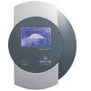 Пристрої моніторингу для ефективного виробництва електроенергії