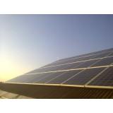 Сонячна електростанція 10 кВт Бердичів