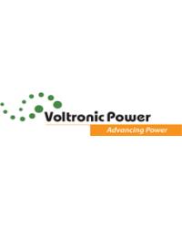 Voltronic Power