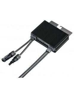 Оптимізатор потужності SolarEdge P300-5R M4M RS