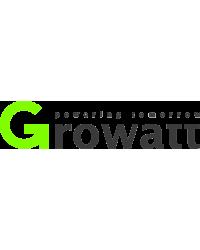 Growatt New Energy Technology Co., Ltd
