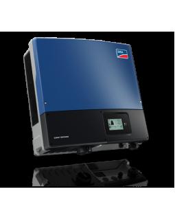 Мережевий інвертор SMA Sunny Tripower 20000TL-30