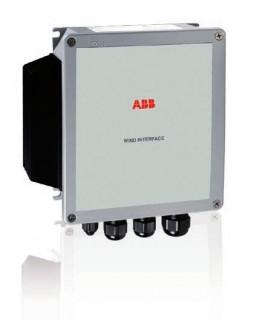 ABB PVI-Wind Interface 7200
