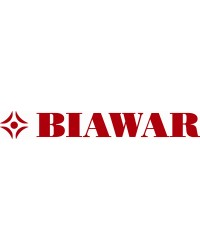 Biawar