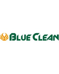 Blueclean