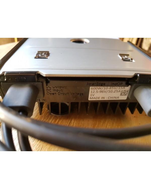 Оптимізатор потужності SolarEdge P600-2R M4M RM