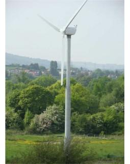 Вітрогенератор  D-series 30 kW