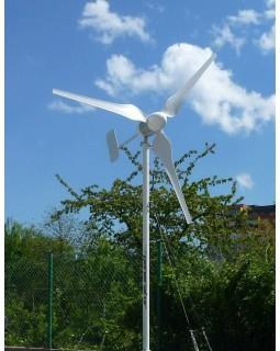 Вітрогенератор EW-series 400 W