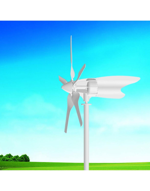 Вітрогенератор C300