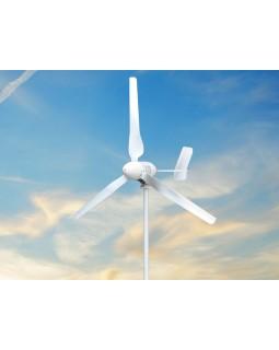 Вітрогенератор EW-series 1 kW