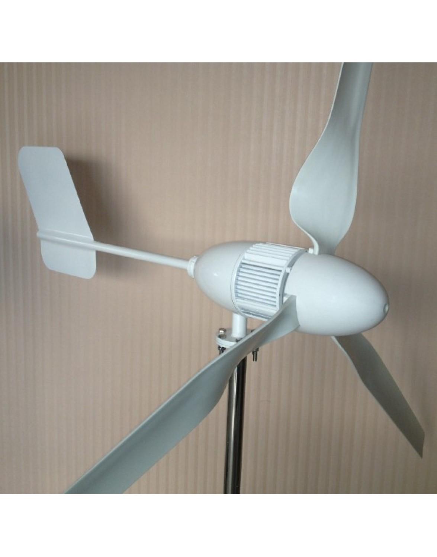 Вітрогенератор EW-series 600 W