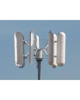 Вітрогенератор M-type 2 kW