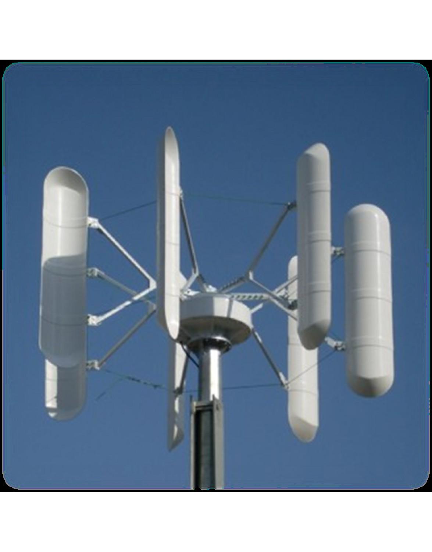 Вітрогенератор M-type 3 kW