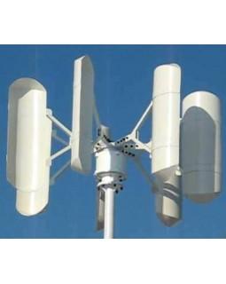 Вітрогенератор M-type 500 W