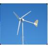 Вітряки класичні (горизонтальні)