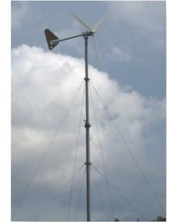 Вітрогенератор E-series 5 kW