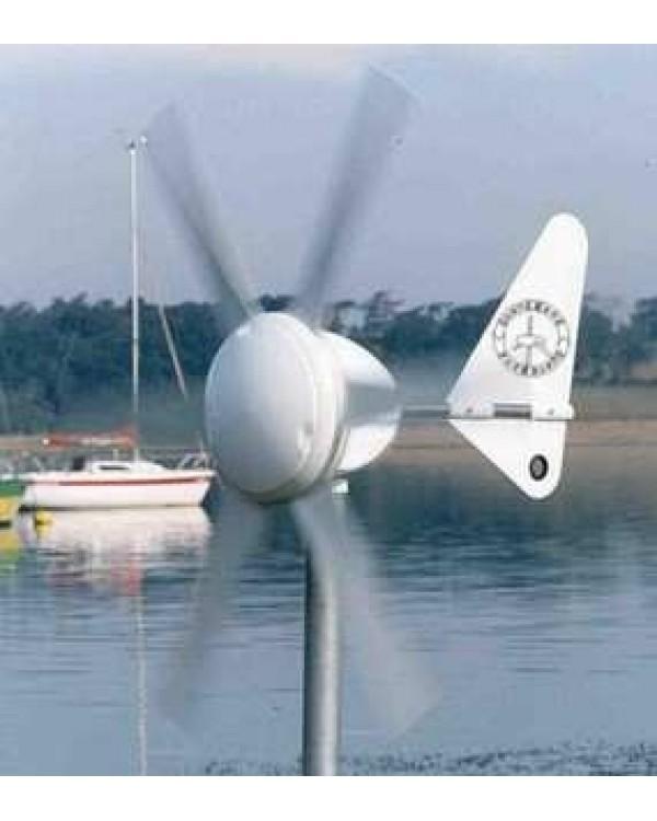Вітрогенератор M300-