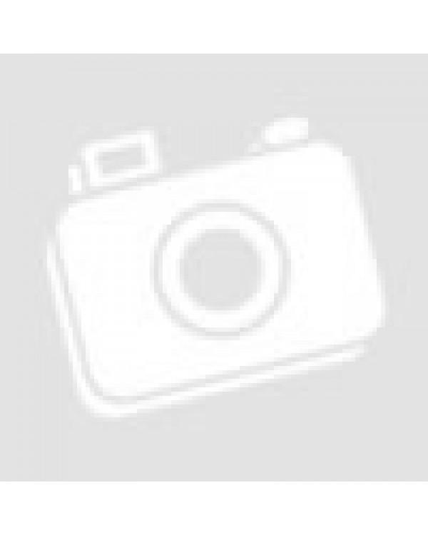 Biawar HEVELIUS SCM-12 58/1800