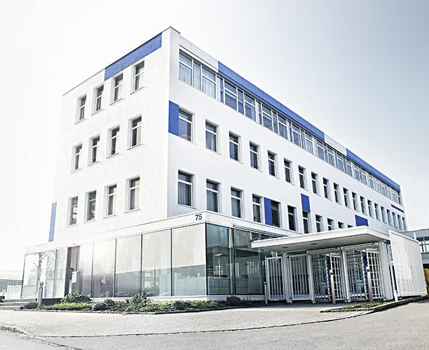 Завод Platinum